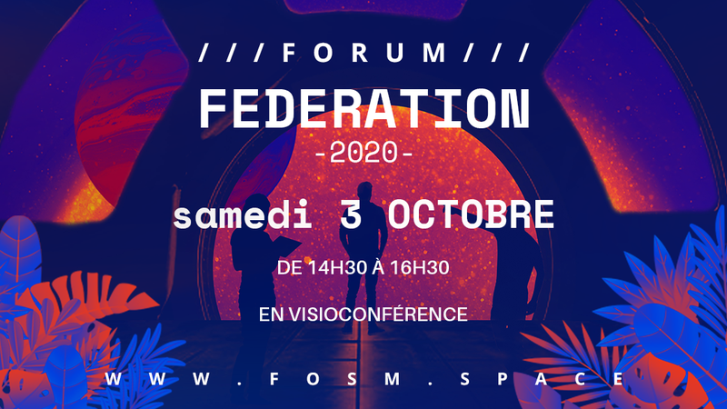 events/forum-federation-2020-55-illustration.png