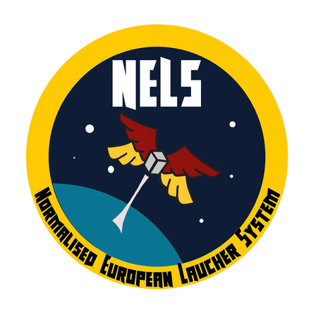 NELS (Normalized European Launcher System)