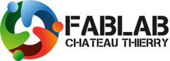 FAB LAB CHATEAU THIERRY